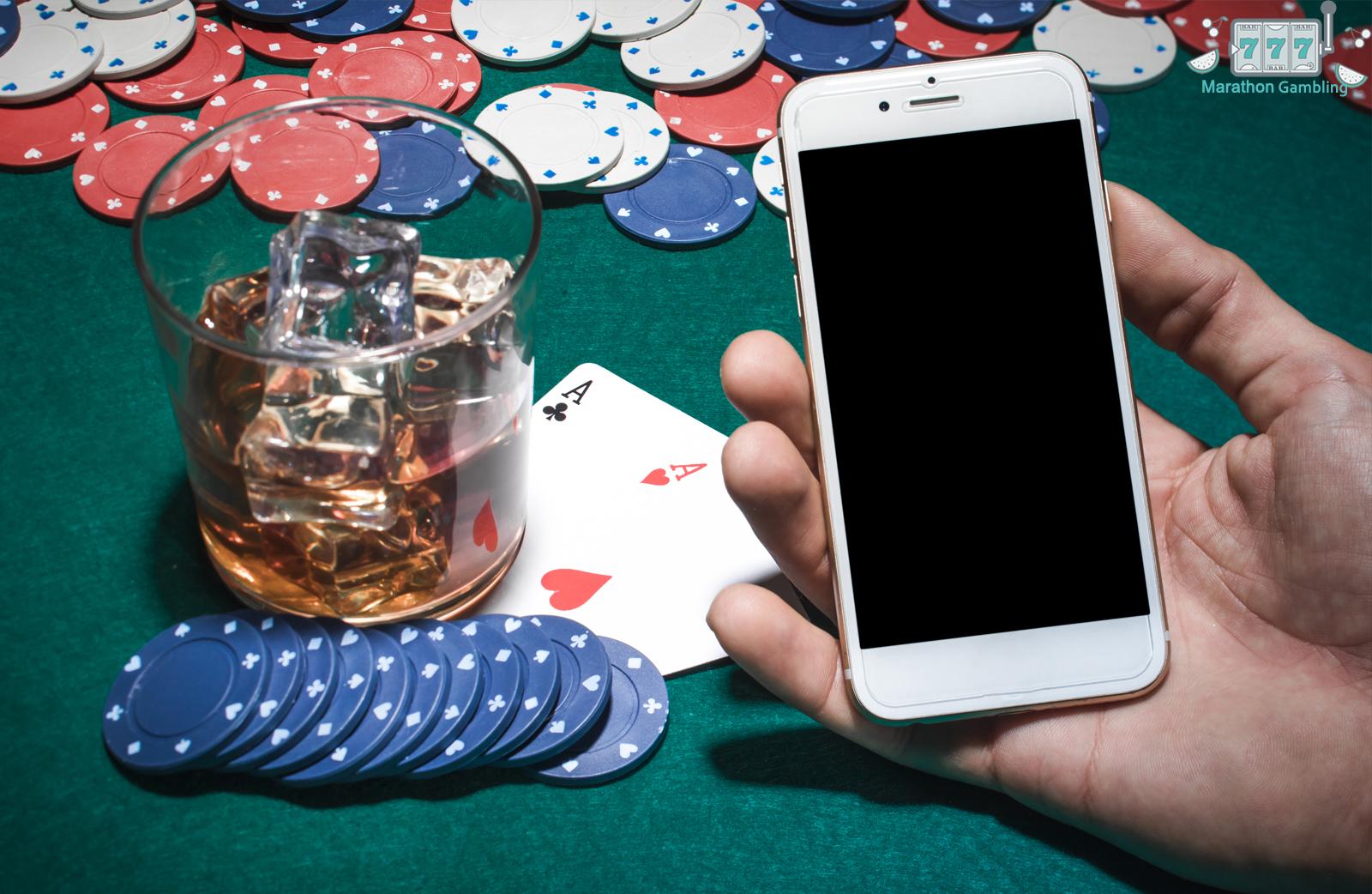 Aturan Bermain Poker Online, Pahami Dulu Agar Bisa Menang