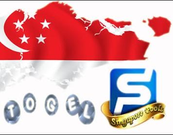 3 Alasan Kenapa Harus Bermain Togel Singapore