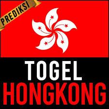 Cara Melakukan Prediksi Togel Hongkong Dengan Sangat Mudah