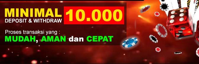 Koleksi Permainan di Situs Poker Online Mitrapoker88 Lengkap dan Menguntungkan