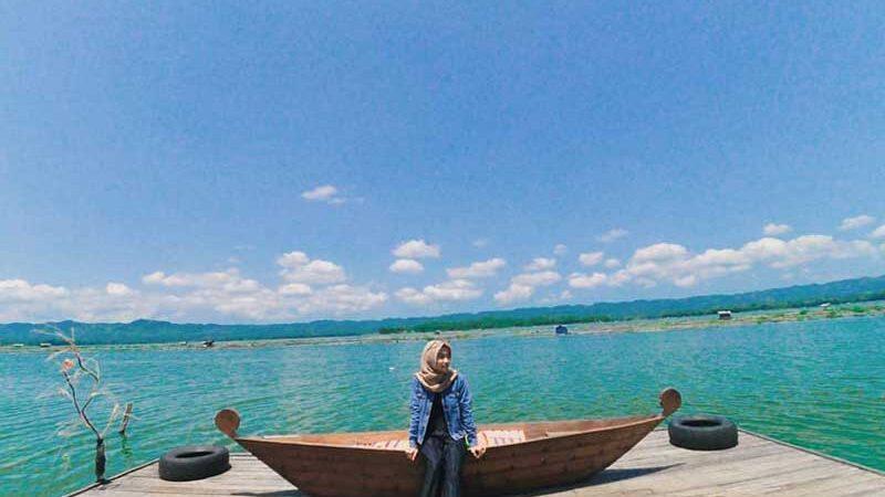 Tak Kalah Indah, Ini 3 Rekomendasi Wisata Waduk Di Malang Yang Wajib Kamu Datangi
