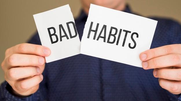 Cara Mengontrol Dan Mengubah Sifat Buruk Dalam Diri