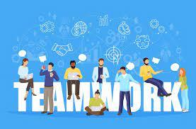 Beberapa Karakter Pekerja Atau Karyawan Dalam Perusahaan